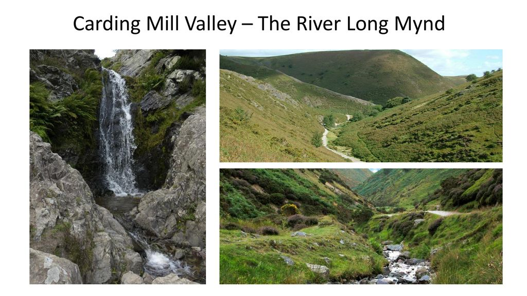 Carding mill valley coursework write my report
