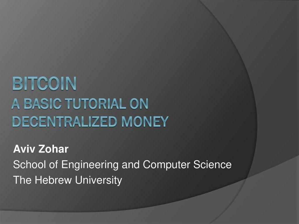 bitcoin comercializarea învățării profunde bitcoin descentral