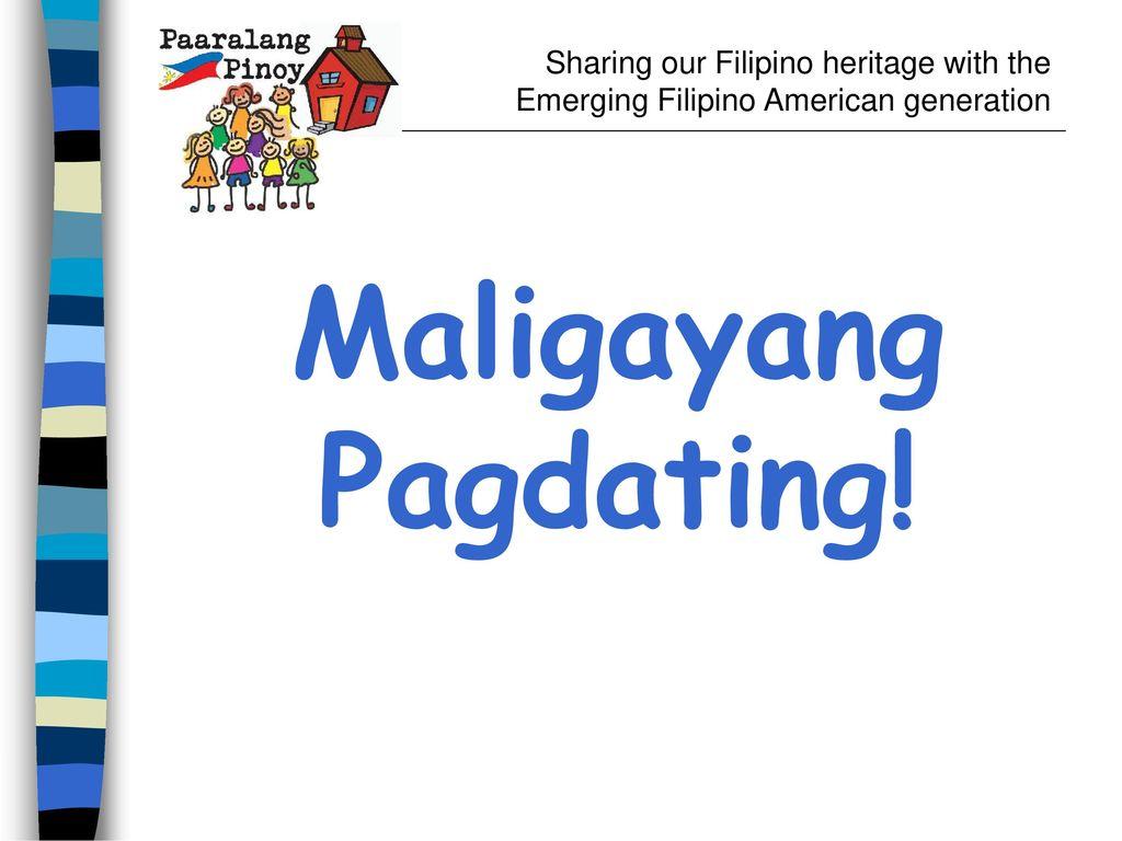 Maligayang pagdating lyrics david walliams miranda hart dating