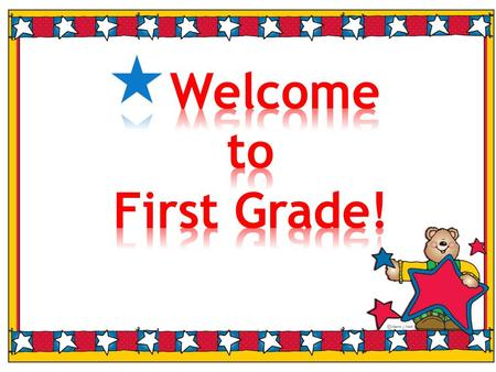 Ms. Meek 1 st Grade 2013-2014 7:15---7:45 Arrive/Breakfast/Check-out/Restroom 7:45---8:00 Announcements—Class Meeting 8:00---8:15 Sight Word & Phonics.