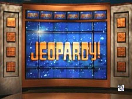 100 200 300 400 500 Arrange -ments Single Events Compound ConditionalOther 500 100 200 300 400 500 Final Jeopardy.