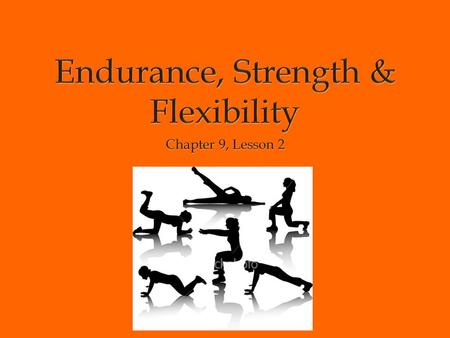 Measures of Fitness  5 Elements of Physical Fitness  1. Cardiovascular (Heart and Lung) Endurance  2. Muscle Strength  3. Muscle Endurance  4. Flexibility.