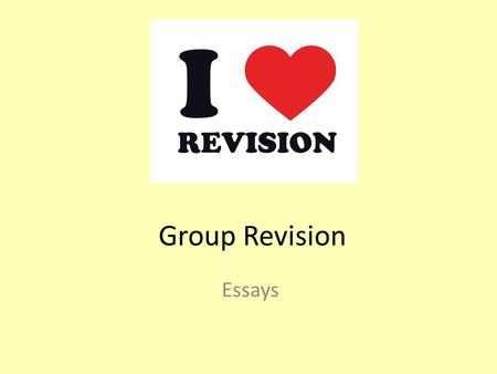 Group Revision Essays. International Issues 2008 – Critically examine the view that China is becoming a more democratic society. China has experienced.
