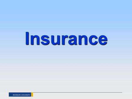 Insurance. Topics Vendors Coverage/Policy Summaries Certificates of Insurance Liability Waivers Reporting Stolen or Damaged University Property Reporting.