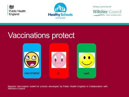 Mandating vaccines unconstitutional emoji