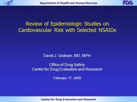 an analysis of biological theories and epidemiologic studies in cardiovascular diseases Gout hyperuricemia and cardiovascular disease: how strong is the evidence for a causal link.