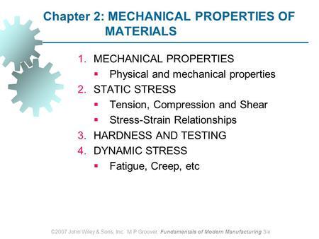 Biomaterials in orthopaedics ppt.
