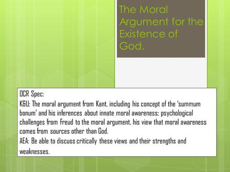 kantian moral theory respect for humans Summary of kant's theory of human nature october 31, 2014 human nature-philosophical john messerly  for kant moral actions are actions where reason leads .