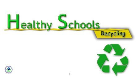 1. 2 Family/Community Involvement Health Education Health Promotion for Staff Healthy School Environment Health Services Physical Education Counseling,