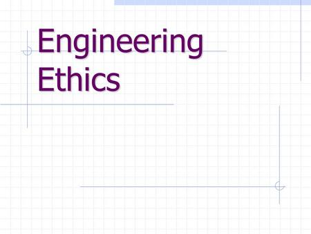 Engineering Ethics. Engineering is a profession Team Exercise #1 In 1 minute, list as many professions as you can.