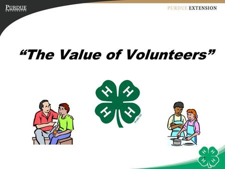 retention of volunteers in the context of Volunteer retention in the context of motivation theory margaret naylor, rn, mrcna, ampa, m ed, m internet comm, b a, b nurs st john ambulance australia [act] may 2012 abstract this paper examines the literature addressing the underlying factors in long term commitment of volunteers to.
