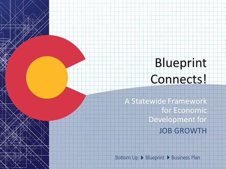 energy colorado blueprint progressive 15 energy summit june blueprint connects a statewide framework for economic development for job growth malvernweather Image collections
