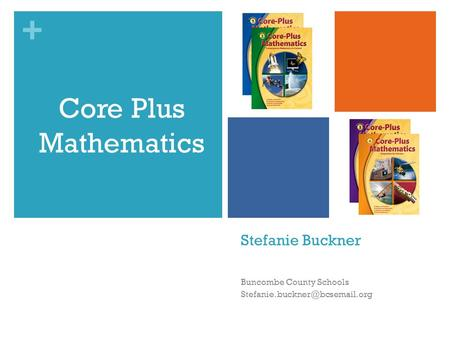 apprenticeship and workplace math 10 textbook pdf