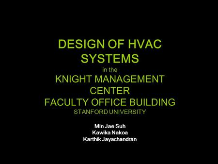 Choosing Atrium Lighting In the new Graduate School of