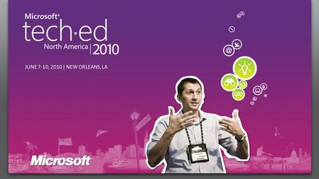 Ted Way Program Manager Microsoft Corporation SESSION CODE: OSP04-INT Ramesh Yerramsetti Senior Product Manager Microsoft Corporation Darryl Mondrow Writer.