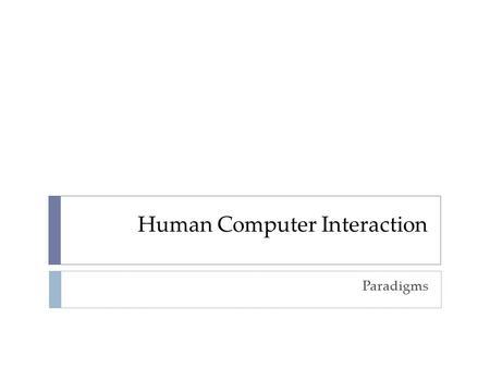Демография: Учебно методический комплекс 2006