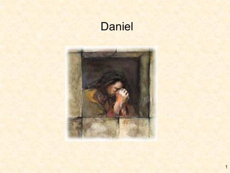 1 Daniel. 2 Plants need food and water 3 Animal needs food and water.