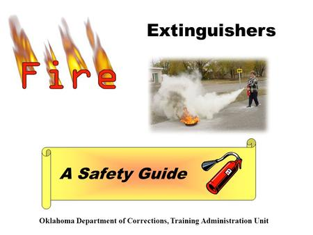 fire prevention and protection pdf