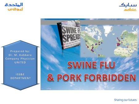 Swine Influenza (pig flu) is a respiratory disease of pigs caused by type A influenza virus that regularly causes outbreaks of influenza in pigs. Swine.
