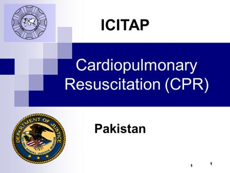 an introduction to the analysis of cardiopulmonary resuscitation cpr Survival from out-of-hospital cardiac arrest depends largely on two factors: early cardiopulmonary resuscitation (cpr) and early defibrillation.