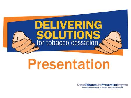 Intervention and Promotion Makes a Difference Tobacco cessation intervention by healthcare providers improves quit rates. Brief counseling is all that.