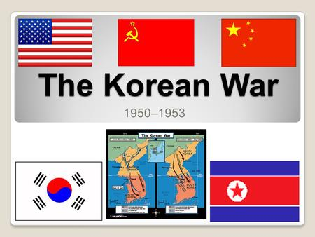 korean war relationship us communist containment 20-11-2012  military aspects results of the war korean war vs vietnam war comparison  and containment policy us  communist fighters (north korea.