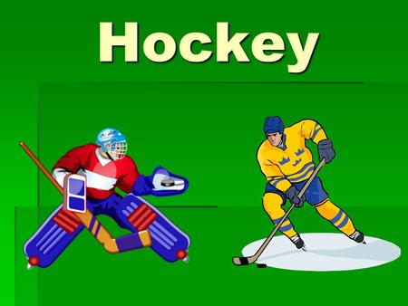 Hockey. Point awarded to a player or players for helping set up a goal; usually the last two offensive players to handle the puck prior to a goal being.