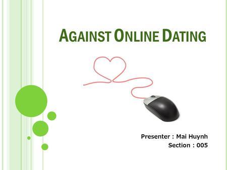 Amortajada online dating