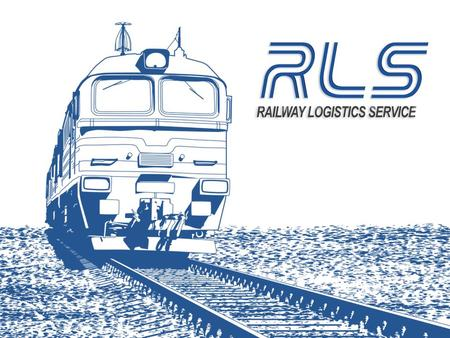 About RLS On the market since 2007 as RLS Experienced staff with working history not less than 5 years and thousands of transported units behind Located.
