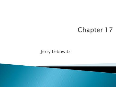 Jerry Lebowitz.  Stacks  Queues 3 C++ Programming: From Problem Analysis to Program Design, Sixth Edition.