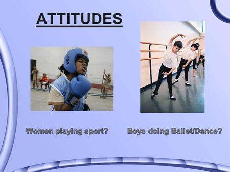 ATTITUDES. By the end of this session you will -  Be able to explain what attitudes are and understand their origins  Understand how to change attitudes.