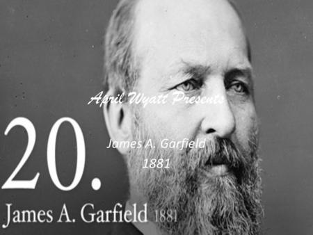a biography of james a garfield born in cleveland oh Assassination of james a garfield president garfield with james g blaine after being shot by charles j guiteau location:  garfield's body was taken to washington, where it lay in.