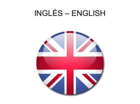 "INGLÉS – ENGLISH. Una expresión – Expression ""Loose lips sink ships."" La explicación – Explanation: In general, this expression is used to warn against."