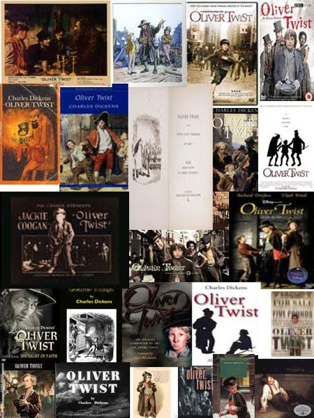 Character List Oliver Twist Son of Edwin Leeford and Agnes Fleming, he is thought to be an orphan. <strong>A</strong> dear, grateful, gentle child, who instead of possessing.