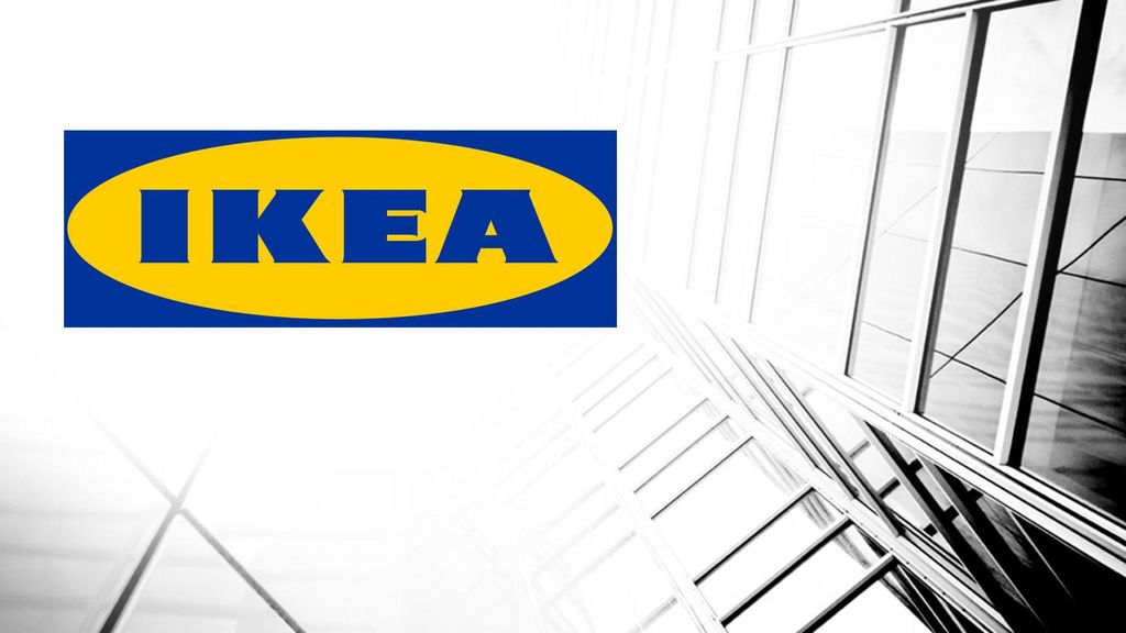 Ikea Ppt Download