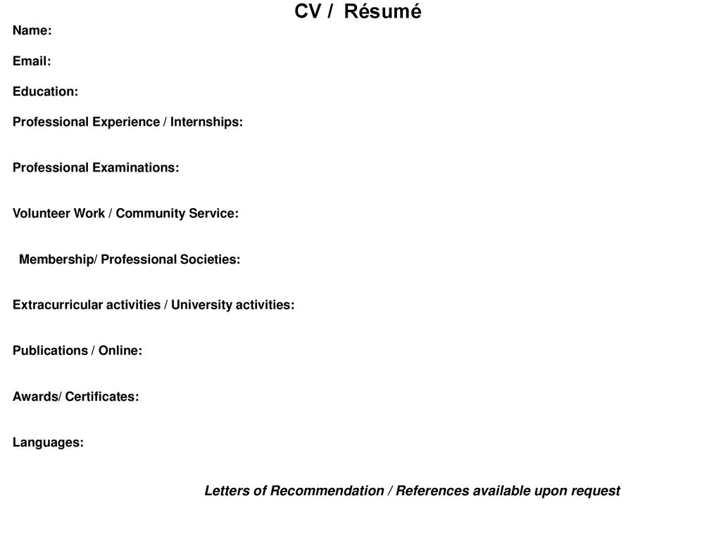 Cover Letter References Available Upon Request Primary Portraits Most Excellent