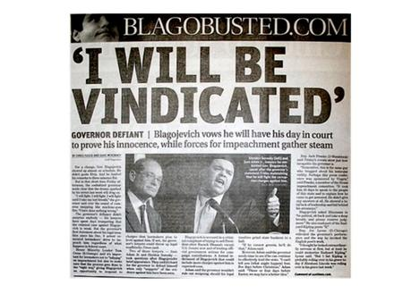 Vindicate Clear of blame Show or prove to be right, or justified Absolve, acquit, exonerate Verb.