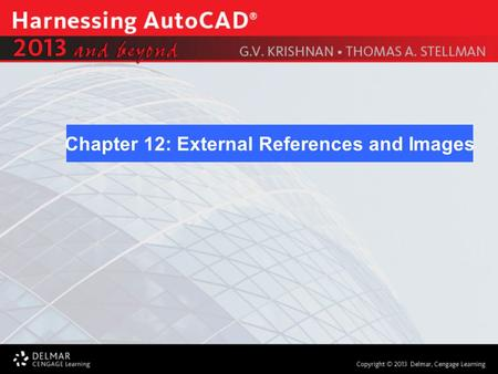AutoCAD: Secrets Every User Should Know Chapter 1 – AutoCAD