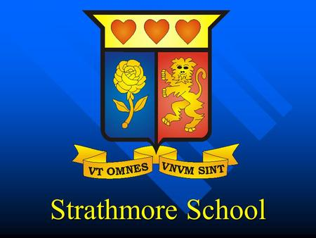 Strathmore School. STD 6 2015 CAT 1: 369 CAT 2: project STD 6 2014 CAT 1: 369 CAT 2: 379.