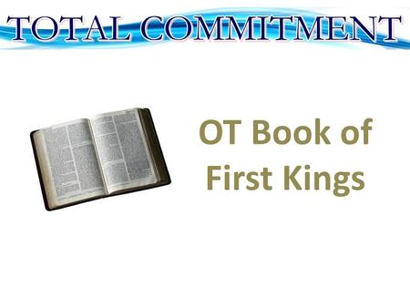 OT Book of First Kings. Raising of an Obelisk Ancient Greek Lawmakers.
