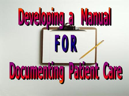 Quality Patient Care Is Frequently Measured The Communication Systems Prevalent in Nursing Units. Through Analysis of.