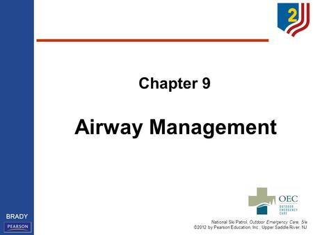 manual of emergency airway management pdf