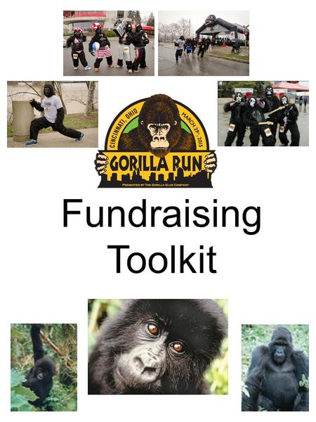 Fundraising Toolkit. Fundraising Instructions Online donations: During online registration through https://secure.getmeregistered.com/get_information.php?event_id=10923.