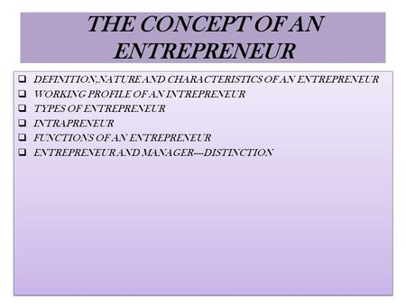 Ppt entrepreneurship and tourism industry powerpoint.
