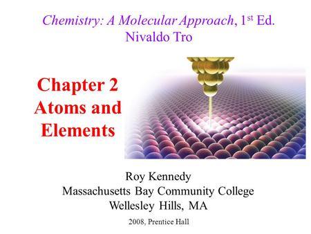 prentice hall chemistry pdf download