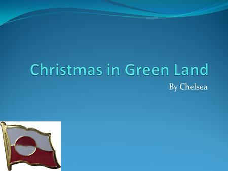 Christmas In Greenland.Christmas In Greenland By Alex The Flag Of Greenland Google