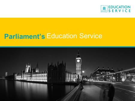 Parliament's Education Service. Remember, remember the 5 th of November, Gunpowder, treason and plot, I see no reason, Why gunpowder and treason, Should.