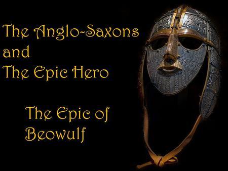 Sir gawain and the green knight essay