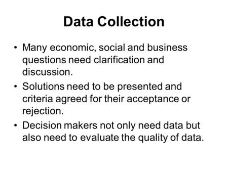 business and economy discussion questions This product contains 7 discussion questions on economic systems for a high school business class tape the slides (product is in microsoft powerpoint) around the room and have students work with a small group or partner to walk around the room and write answers to discussion questions with a dry erase marker or have students use post-its to.