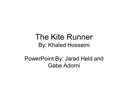 the kite runner belonging essay Further study test your knowledge of the kite runner with our quizzes and study questions, or go further with essays on the context and background and links to the best resources around the web.